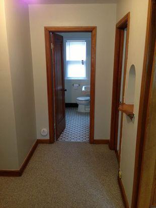 6115 W Locust St, Milwaukee, WI 53210