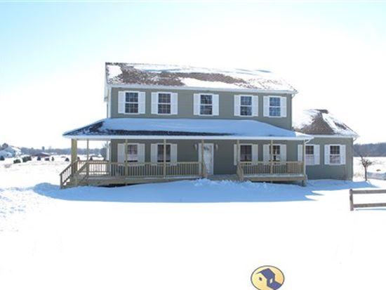 14059 jeddo rd lynn mi 48097 is off market zillow
