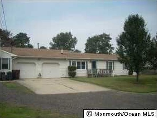 280 Western Blvd, Bayville, NJ 08721
