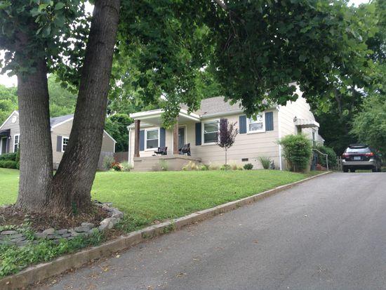 1429 Ardee Ave, Nashville, TN 37216