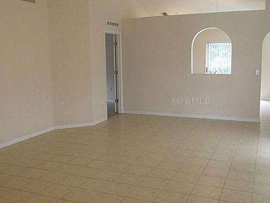 30319 Pongo Way, Zephyrhills, FL 33545
