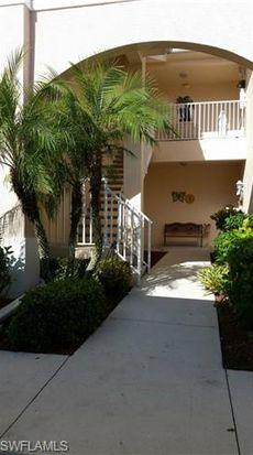 15000 Bridgeway Ln APT 203, Fort Myers, FL 33919