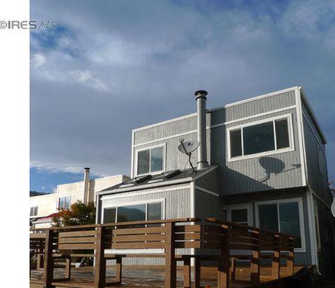 764 Cottage Ln, Boulder, CO 80304