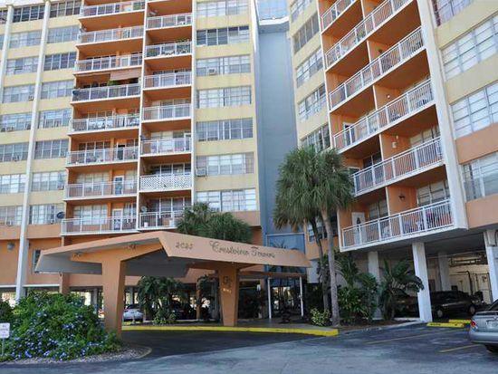 2025 NE 164th St APT 616, North Miami Beach, FL 33162