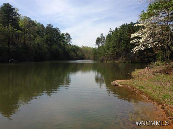 350 Lynch Rd, Mill Spring, NC 28756