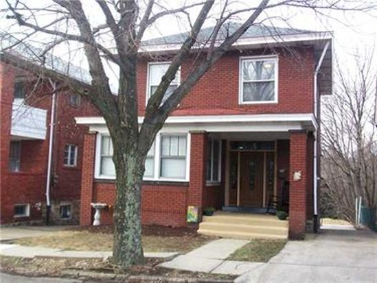 20 Perryview Ave, Pittsburgh, PA 15214