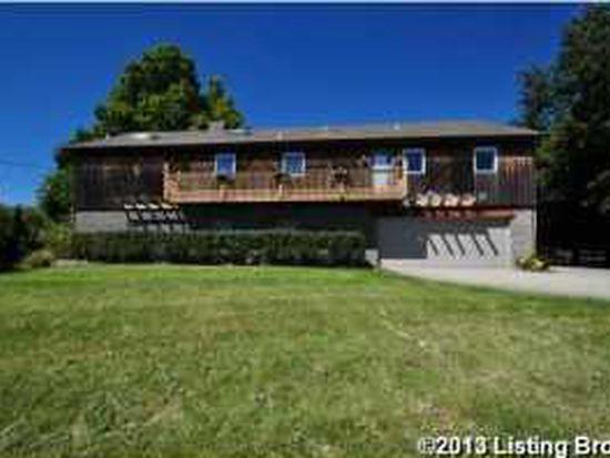 5713 River Rd, Prospect, KY 40059