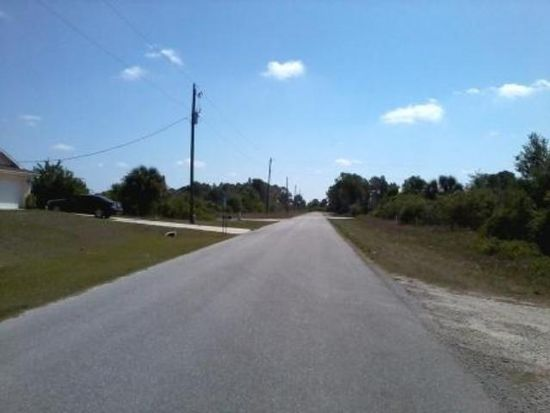 3212 61st St W, Lehigh Acres, FL 33971