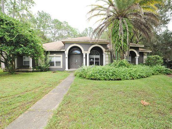 15903 Benton Ct, Tampa, FL 33647