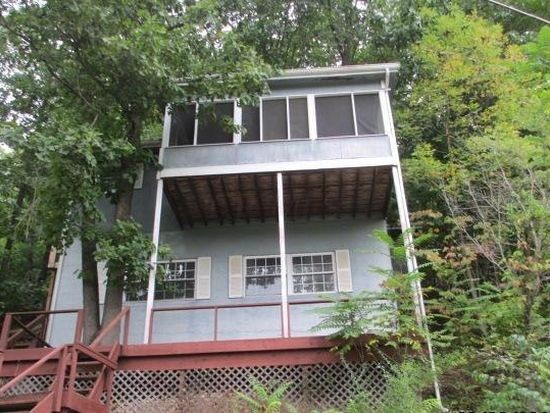 29234 Hide Away Hills Rd, Sugar Grove, OH 43155