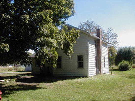 312 W Main St, Gardner, IL 60424