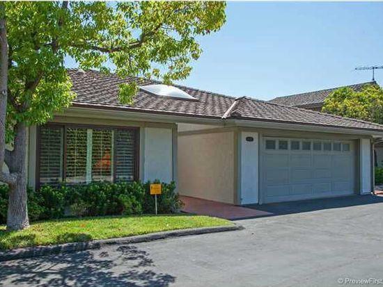 6155 Paseo Delicias, Rancho Santa Fe, CA 92067