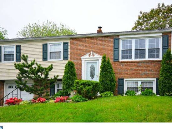 225 W Beidler Rd, King Of Prussia, PA 19406