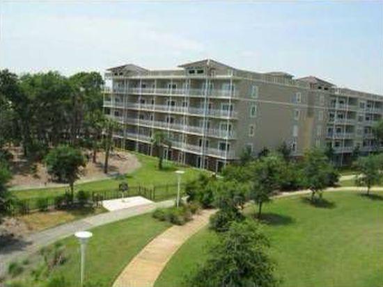 113 Brooks St SE UNIT 405, Fort Walton Beach, FL 32548