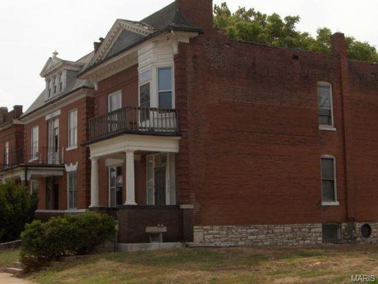 5044 Maple Ave, Saint Louis, MO 63113