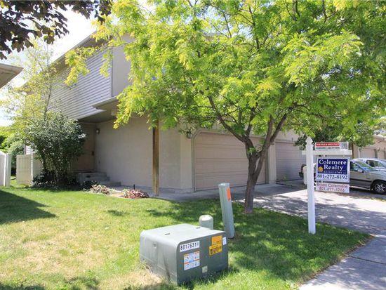 428 E Fenton Ave, South Salt Lake, UT 84115