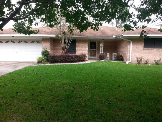 1406 Boyd Ave, Port Neches, TX 77651