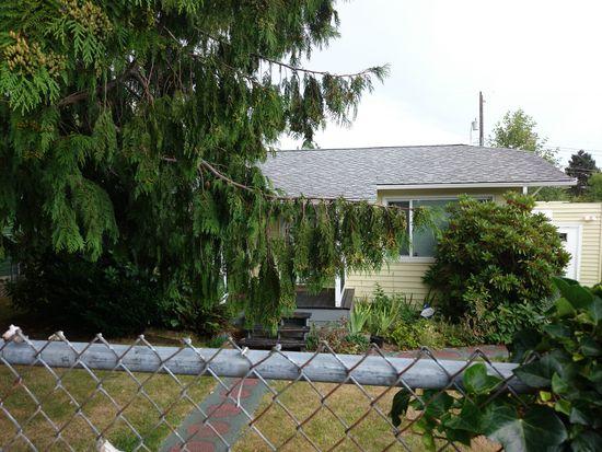 9044 30th Ave SW, Seattle, WA 98126