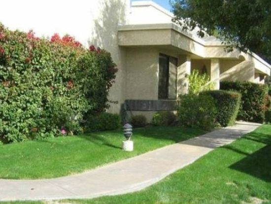 6752 Rockwood Cir, Palm Springs, CA 92264