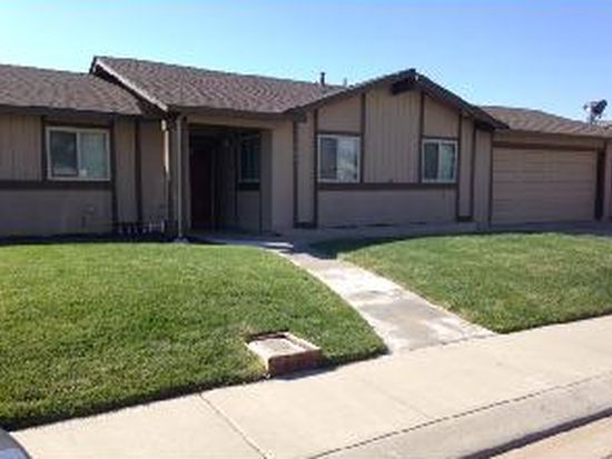 746 Arbor Way, Manteca, CA 95336