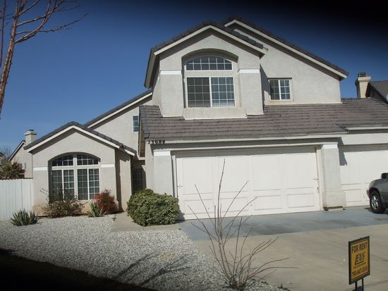 13984 Tom Ct, Victorville, CA 92392