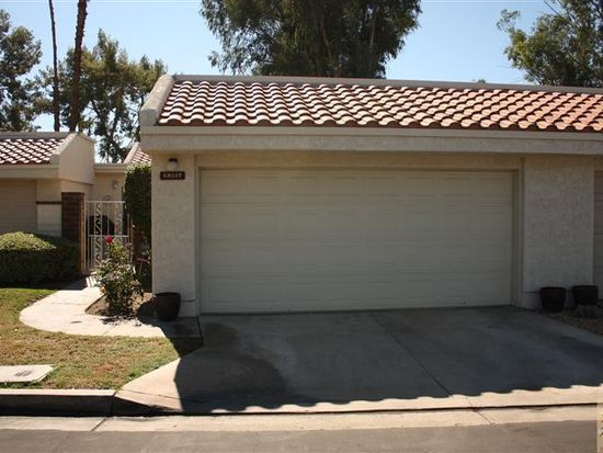 68517 Paseo Soria, Cathedral City, CA 92234
