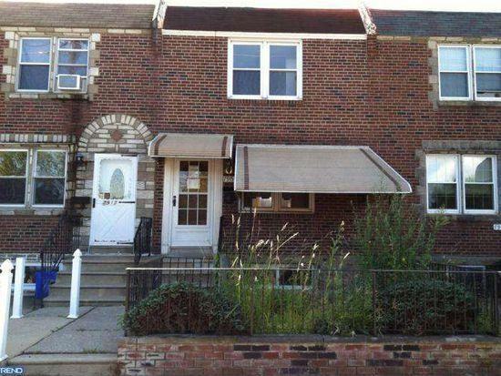 7915 Ditman St, Philadelphia, PA 19136