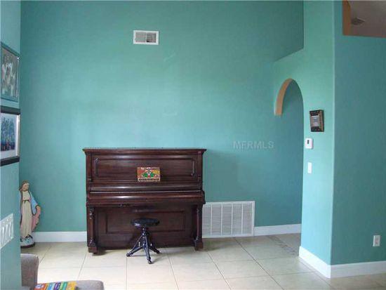 1632 Oak Hill Trl, Kissimmee, FL 34747