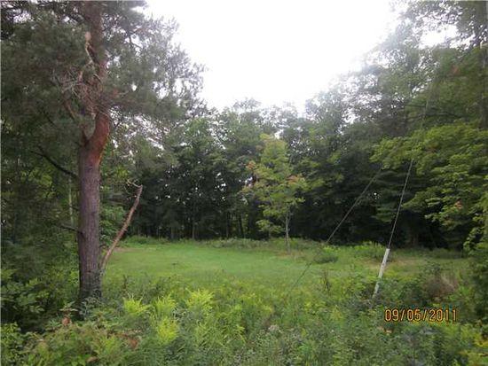 1719 N Creek Rd, Lake View, NY 14085