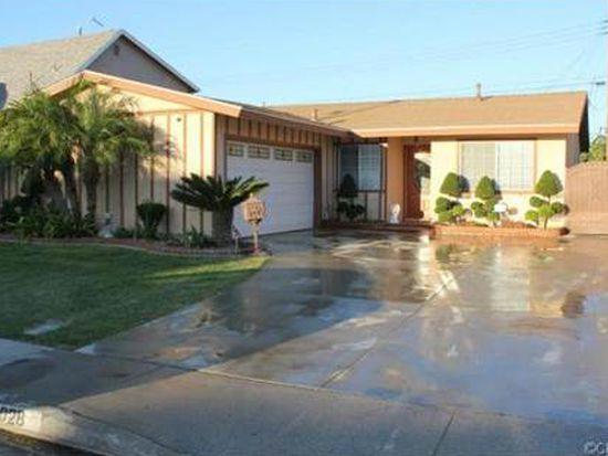 19028 Horst Ave, Artesia, CA 90701