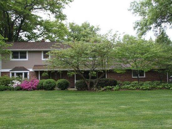 109 Gardendale Rd, Terre Haute, IN 47803