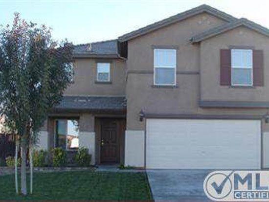 14099 Mare Ln, Victorville, CA 92394