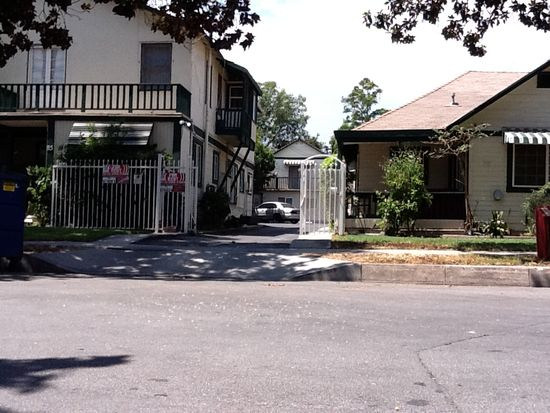 83 Virginia Ave, Pasadena, CA 91107