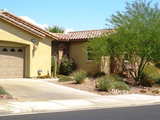 1398 Esperanza Trl, Palm Springs, CA 92262