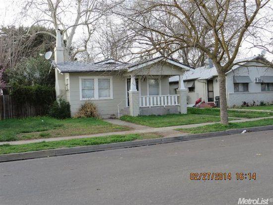 652 5th St, Woodland, CA 95695