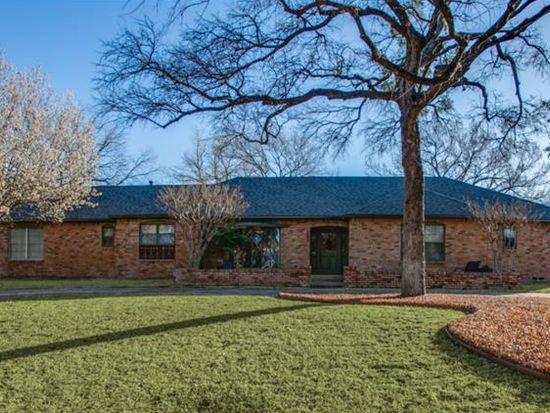 7173 Kendallwood Dr, Dallas, TX 75240