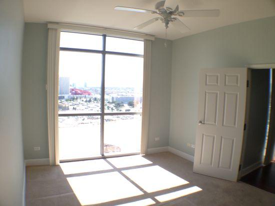 200 W Sahara Ave UNIT 3702, Las Vegas, NV 89102