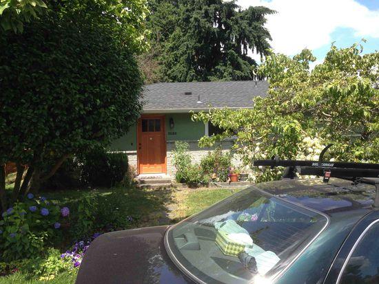 3520 NE 90th St, Seattle, WA 98115