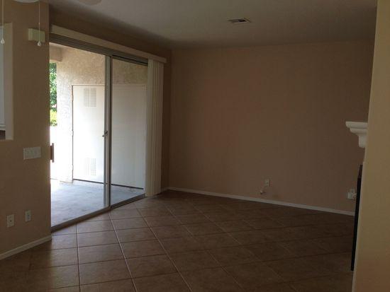 3574 Caminito El Rincon APT 97, San Diego, CA 92130