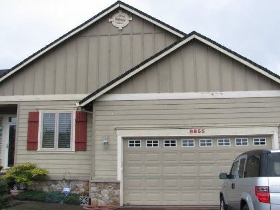 8655 SE Silver Creek Ct, Happy Valley, OR 97086