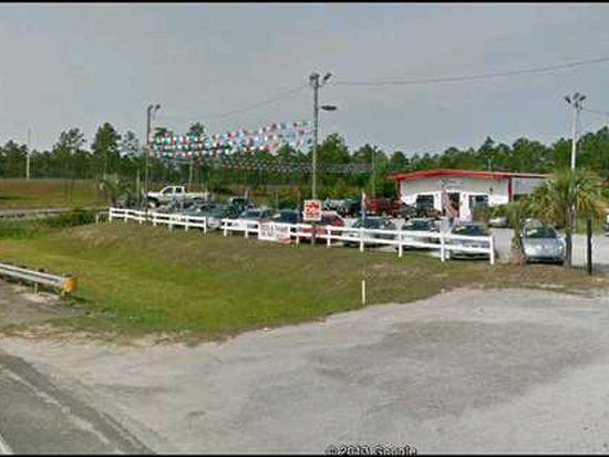 2751 Avalon Blvd, Milton, FL 32583