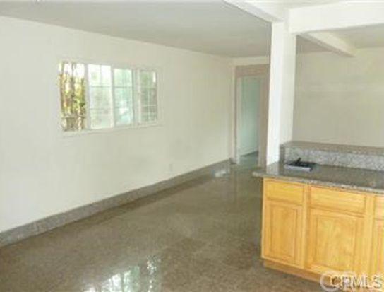 17435 Villa Corta St, La Puente, CA 91744