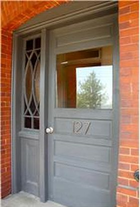 127 York St, Portland, ME 04101