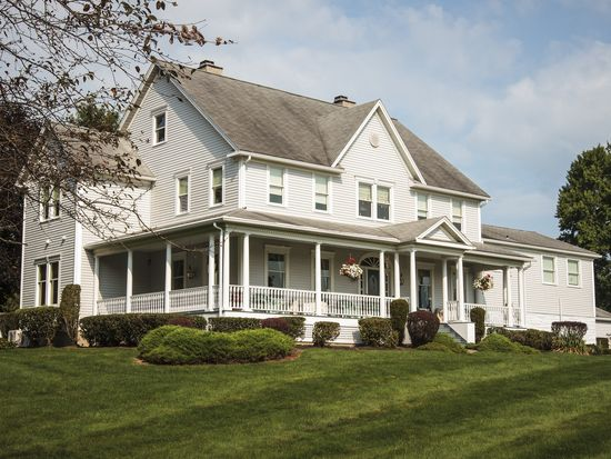 3213 State Route 956, New Castle, PA 16105