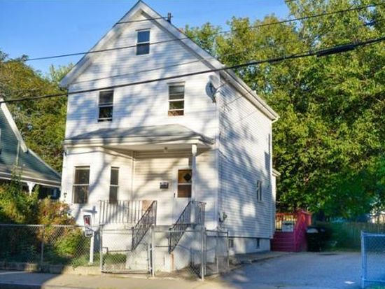 16 Rockwell Ave, Medford, MA 02155