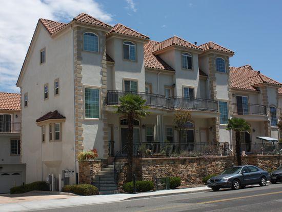 47 Cabot Ave, Santa Clara, CA 95051