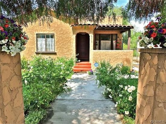 6713 Ben Ave, North Hollywood, CA 91606