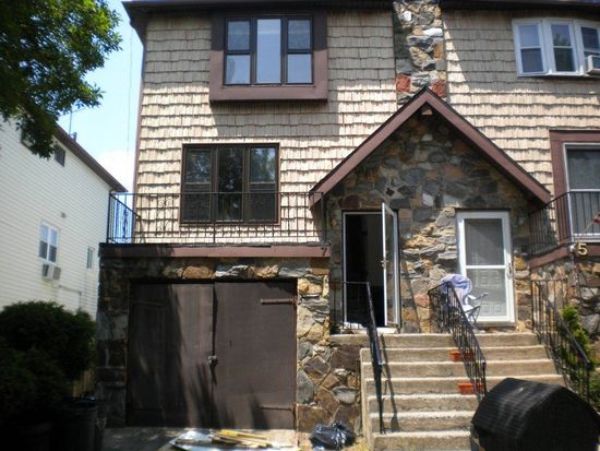 7 Vineland Ave, Staten Island, NY 10312