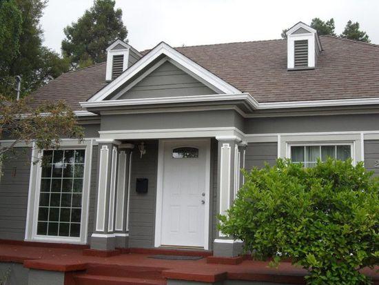 2966 California St, Oakland, CA 94602