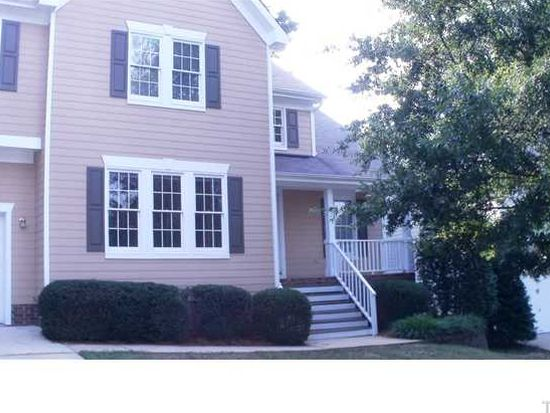 105 New Holland Pl, Cary, NC 27519